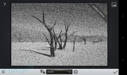 snapseedscreenshotsandroid22
