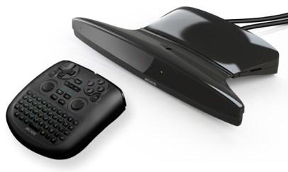 archos-tv-connect