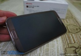 brown-samsung-galaxy-note-2-sc-02e-photos1