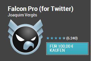Falcon-Pro-100-Euro