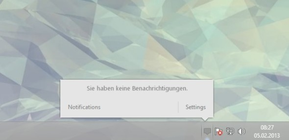Google-Chrome-Google-Now-590x287