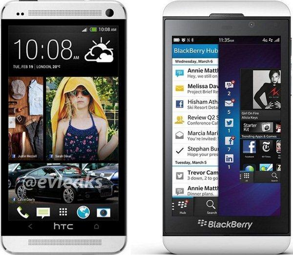 htc-one-vs-blackberry-z10