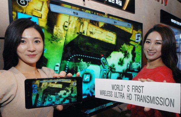 LG_Wireless_Ultra_HD1