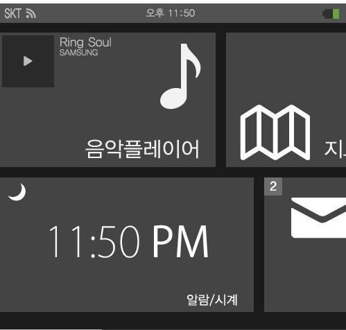 Samsung Galaxy Altius3