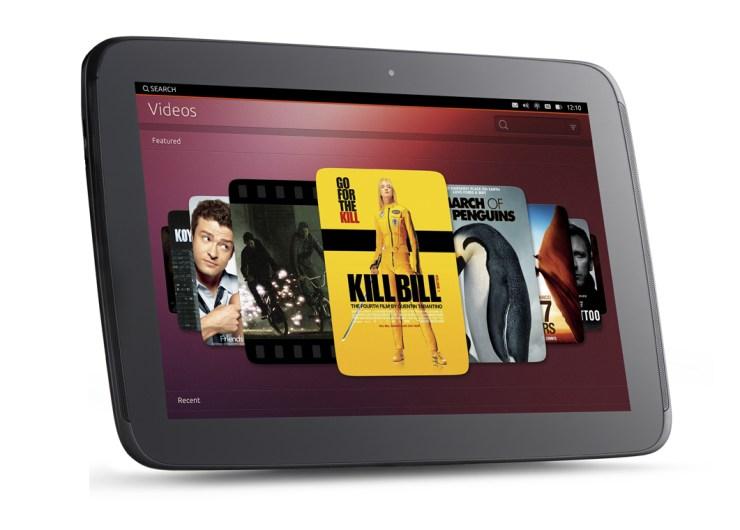 Ubuntu-Tablet-image.jpg