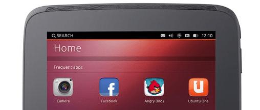 ubuntu-touch-preview-nexus-10-d