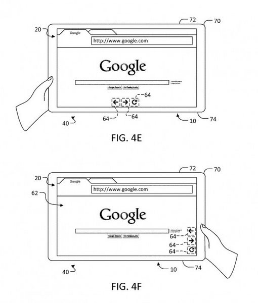 google-patent-adaptable-ui-1-600x706