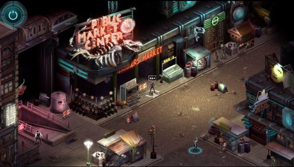 Shadowrun-returns-video-screenshot