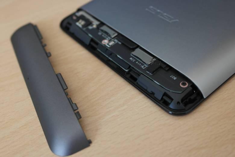 Asus Fonepad 3G