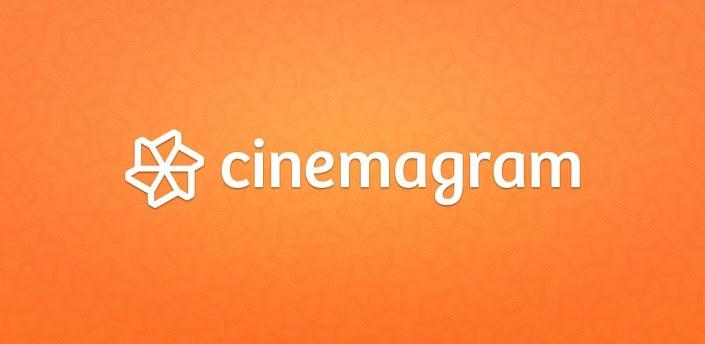 Cinemagram: Das Instagram für bewegte Bilder endlich für Android ...
