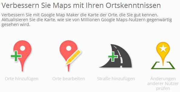 map maker screenshot