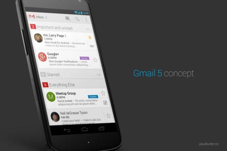 paulburke-gmail-5-1-intro