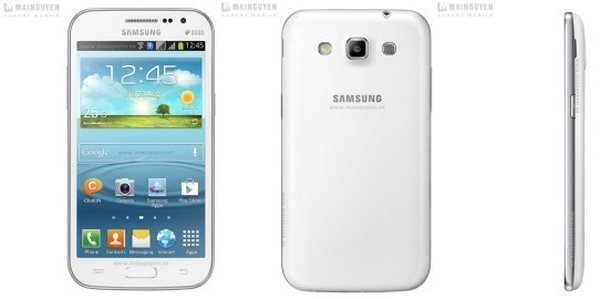 Samsung-Galaxy-Win-1-1-253x270