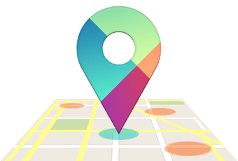 gps-location