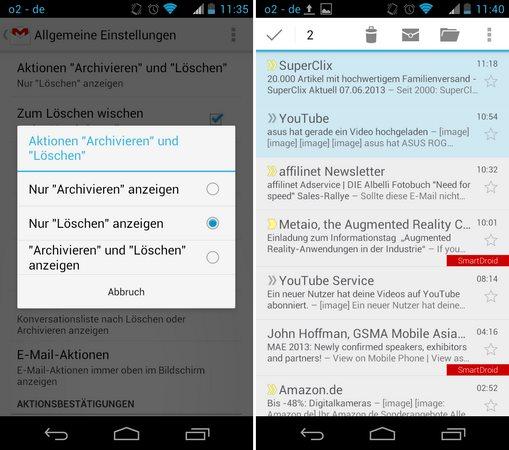 gmail-delete-button