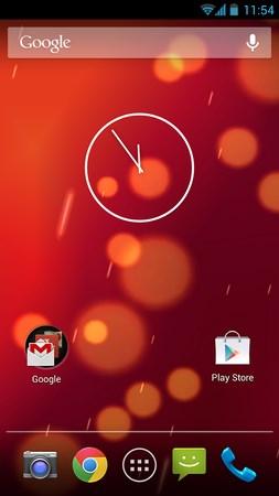 screenshot_2013-06-28p0fwo