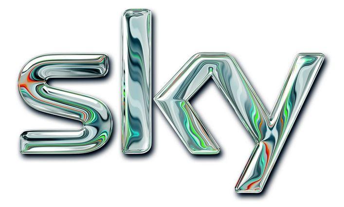 Nur Sky Go Abo