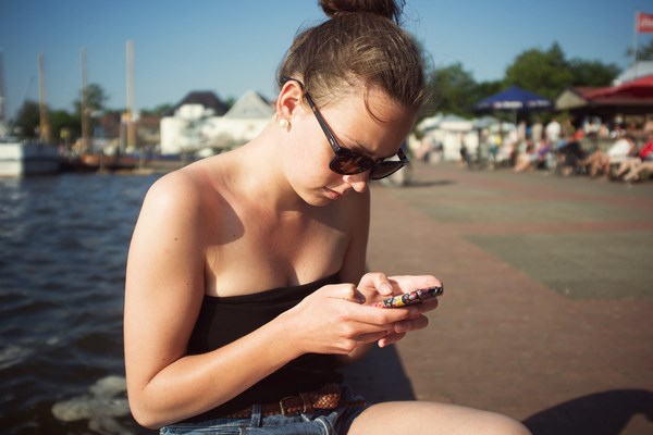 umfrage-frauen-smartphone-2013