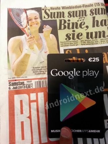 google-play-geschenkkarte-gutscheinkarte-deutschland-2-375x500