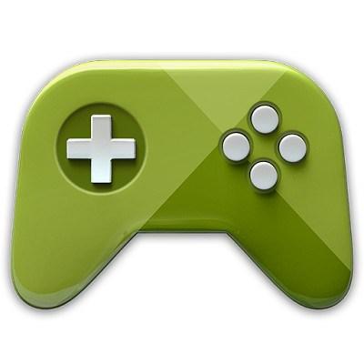 google_play_games