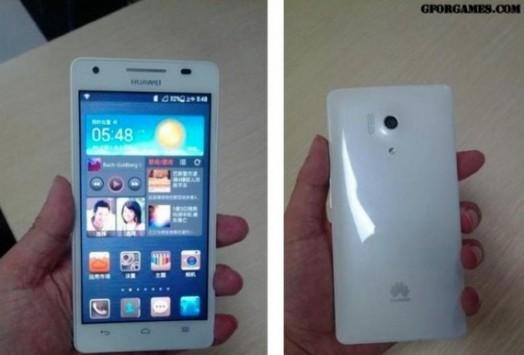 Huawei-Honor-3-524x355