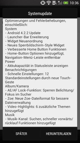 Screenshot_2013-07-15-10-36-11