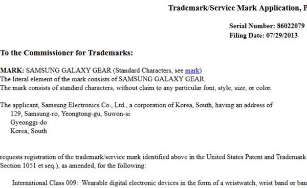 samsung-galaxy-gear-trademark (Kopie)