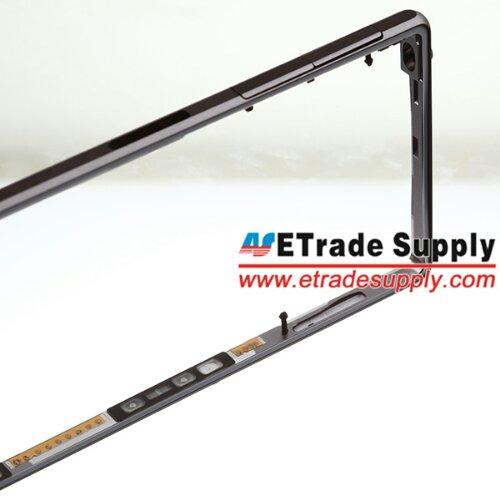 wpid-Cadre-SONY-XPERIA-Z1-02