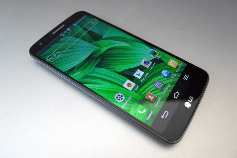 LG-G2-Hands-On-1