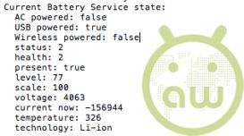 Nexus-5-batteria