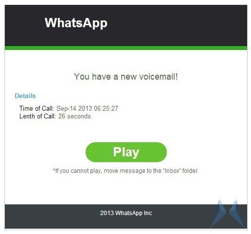 whatsapp_fake_spam_email-2