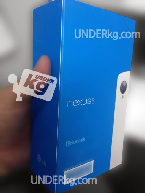 Nexus-5-Bianco