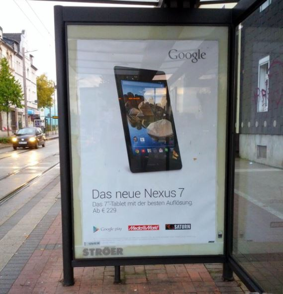nexus-7-werbung-deutschland