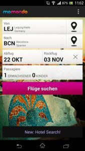 Screenshot_2013-10-20-11-02-24