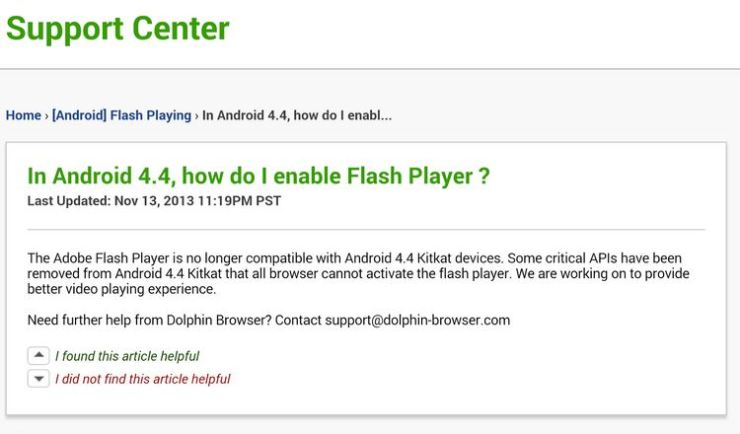 dolphin-browser-flash