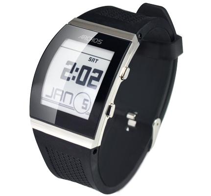 archos-smartwatch-press-lead