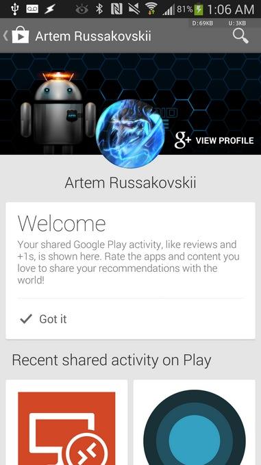 Bildschirmfoto 2013-12-06 um 09.47.20
