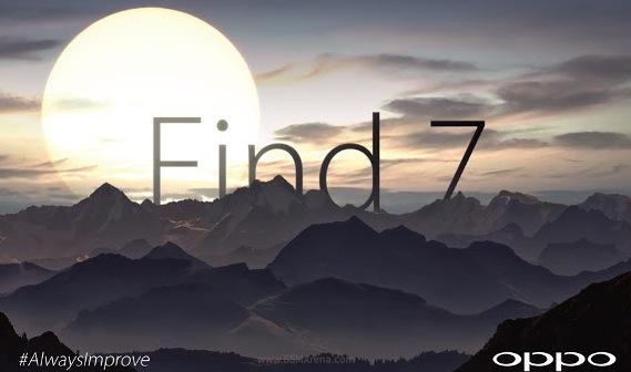 Find 7 Teaser