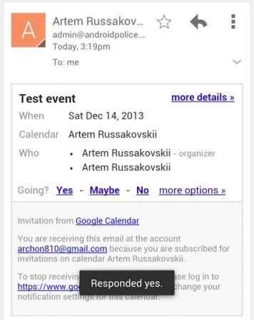 Bildschirmfoto 2013-12-17 um 10.00.55