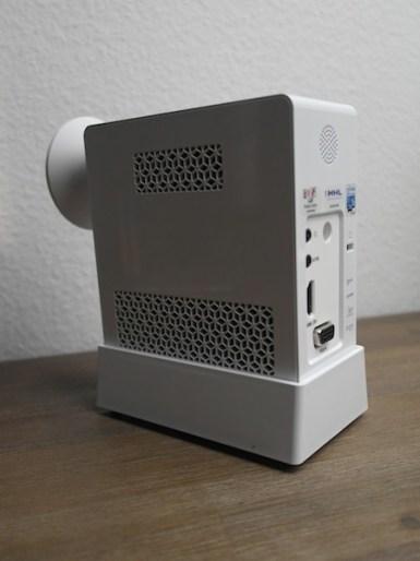 LG MiniBeam PG60G Test-2
