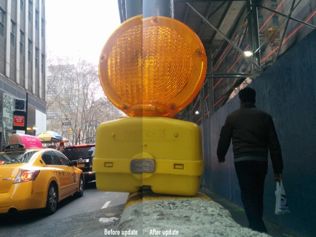 lightcompare_verge_super_wide