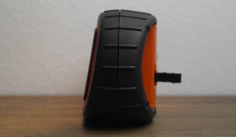 Marmitek BoomBoom 260 Test-4