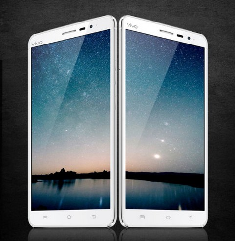 Vivo-Xplay-3S-announced-with-the-worlds-first-2560x1440-pixels-2K-HD-display (1)