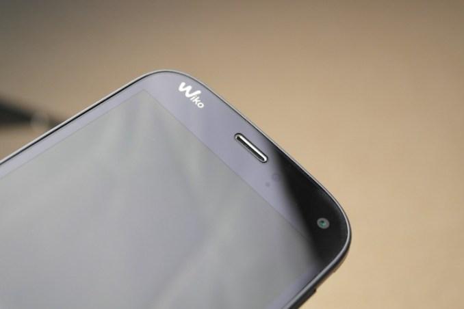 Wiko Darkfull Dual SIM Test-5
