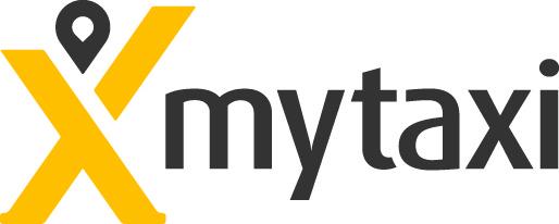 01_mytaxi_logo