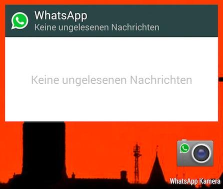 Bildschirmfoto 2014-01-31 um 11.39.46