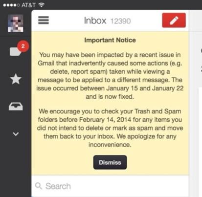 Gmail_bug-1