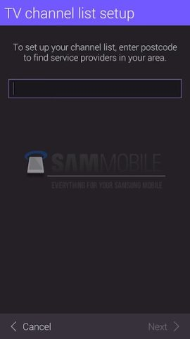 SamMobile-WatchON-4