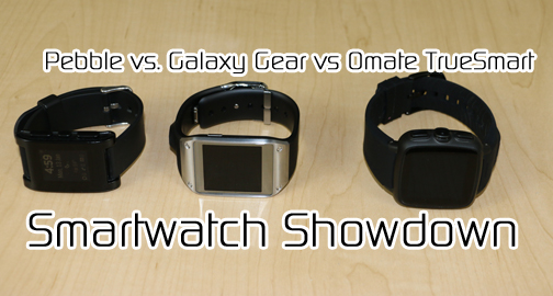 smartwatch-showdown