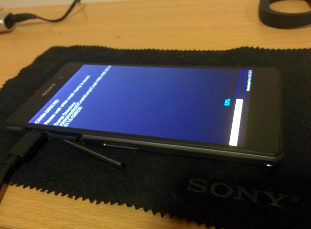 Sony-D6503-Leak_1-640x473